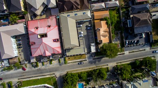 Maison Aerials 0 (2)
