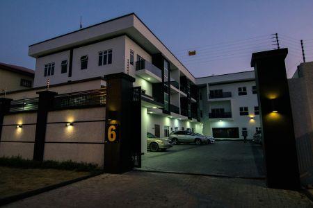Maison Aerials (8)