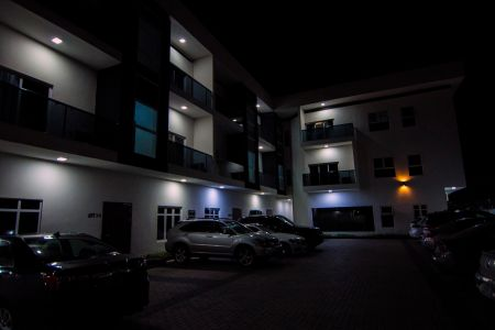 Maison Aerials (9)
